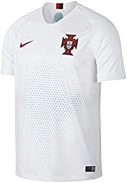 survetement equipe de Portugal solde