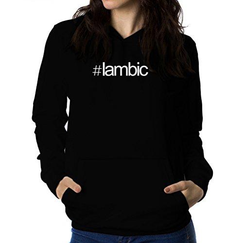 hashtag-lambic-sweat-a-capuche-femme