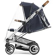 Mutsy Nexo Stroller Rain Cover by Mutsy