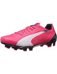 Puma Evospeed 5.3 Fg - Zapatillas de fútbol
