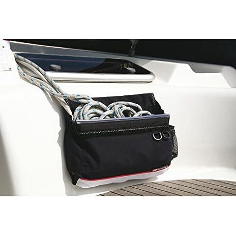 G Nautics Bolso para sábanas y bolso de almacenamiento Acrílico - L 45x32cm