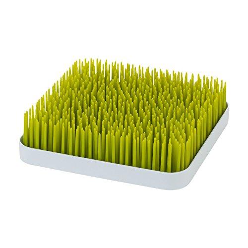 wuzmei-baby-separable-lawn-countertop-bottle-drying-racks-green-grass-baby-bottle-mat-easy-clean-mod