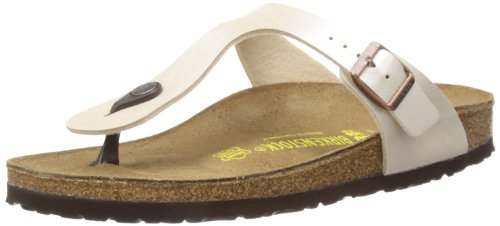 birkenstock-gizeh-womens-sandals-pearl-white45-uk-regular37-eu