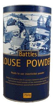 louse-powder-battles-500g