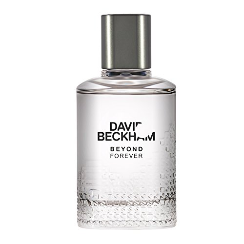 ".""DAVID"