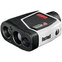 Bushnell Pro X7 Jolt Slope Télémètre de Golf 201401