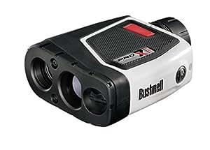 Bushnell Télémètre Pro X7 Jolt 201400