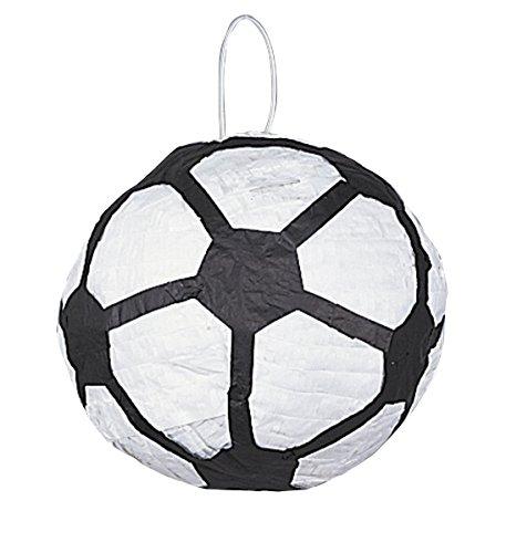 Unique Party- Piñata fútbol (6633)