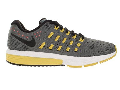 Grey Cl Air Scarpe Blk Gris Yllw Opt Running Zoom Orng WMNS Donna Grigio Vomero Nike Hypr 11 FvCxPHqww