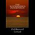 The Nostradamus Inheritance