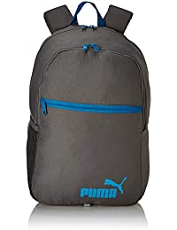PUMA Basic Backpack