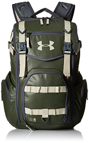 under-armour-coalition-backpack-green