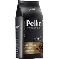 Pellini Caffè, Caffè in Grani Pellini Espresso Bar No. 82 Vivace, 1kg