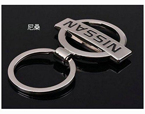 nissan-logo-keyring-new-