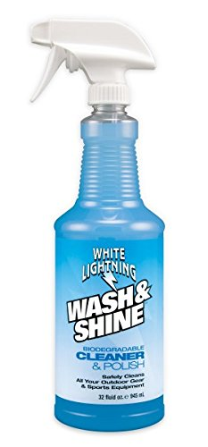 white-lightning-fahrradreiniger-wash-shine-945-ml-4001937