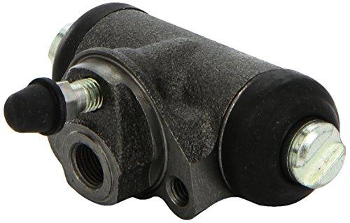 ATE 24.3219-0803.3 Radbremszylinder