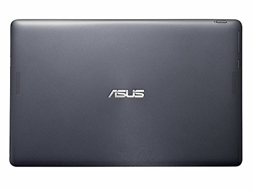 Asus Vivo RT-TF600T Tablet (32GB, 10.1 Inches, WI-FI) Grey, 2GB RAM Price in India