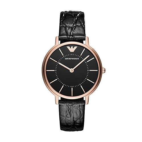 Emporio Armani AR11064 Womens Watch