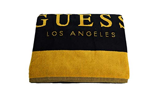 0e8530c00062 Guess beachwear the best Amazon price in SaveMoney.es
