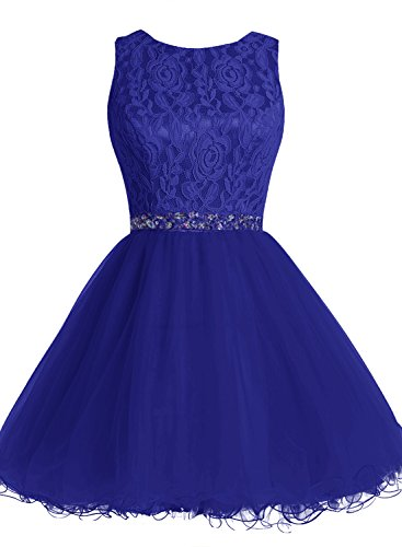 bbonlinedress-short-tulle-prom-dress-open-back-with-lace-homecoming-dress