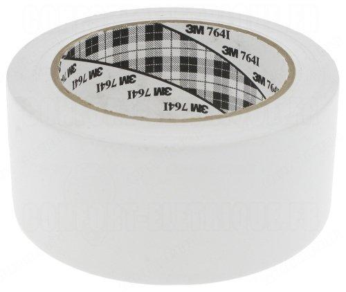 3m-764i-cinta-adhesiva-de-vinilo-50-mm-x-33-m-color-blanco