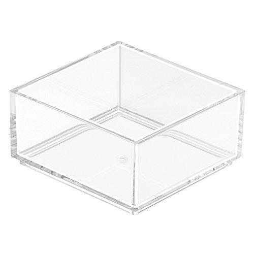 interdesign-40950eu-organizer-modulare-multiuso-in-materiale-trasparente-utilizzabile-come-portatruc