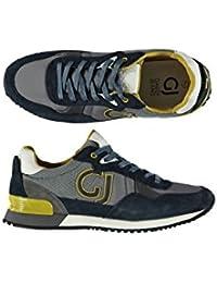 Scarpe Sneaker Da Ouzikpx Borse Uomoe Amazon Itgaudi jLUGpMSqzV