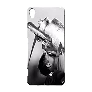 G-STAR Designer Printed Back case cover for Sony Xperia XA Ultra - G3612