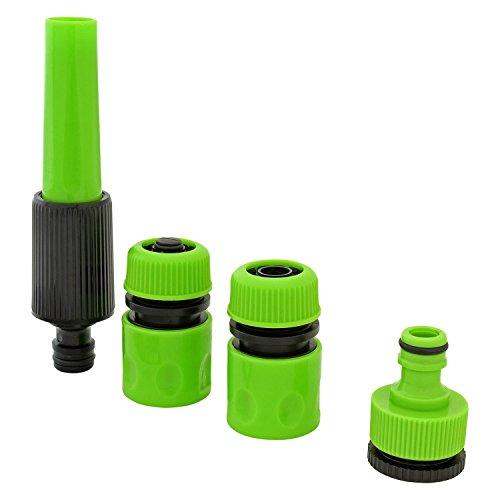 zona-verde-jardin-manguera-boquilla-spray-starter-set