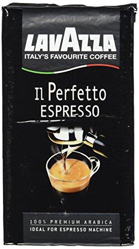 lavazza-il-perfetto-espresso-250g-vp-2er-pack-2-x-025-kg