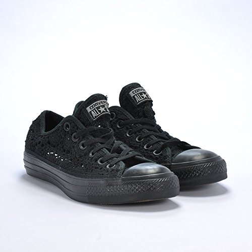 converse-femme-sneakers-549312c-ct-specialite-ox-41-nero