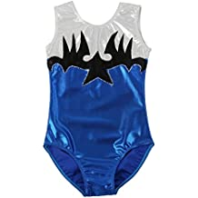 Amazon.fr   Justaucorps Danse Fille - 3 ans dd0357a07ee