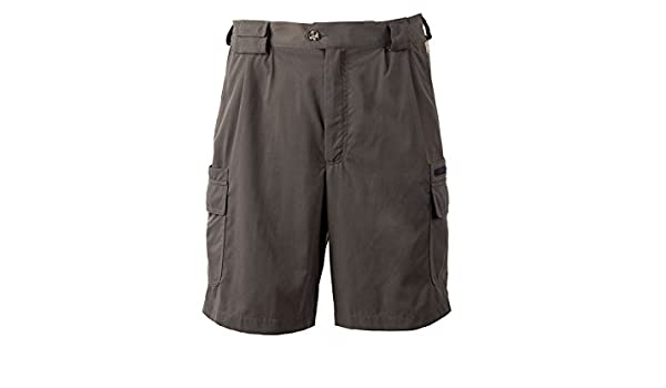 890538209b1 Tilley Men s MA21 Legends Masai Shorts  Amazon.co.uk  Clothing