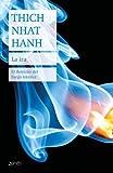 La ira: El dominio del fuego interior (Biblioteca Thich Nhat Hanh)