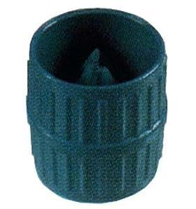 Générique - Alésoir - Alésoir pour tubes cuivre Ø1/8 à 1 5/8