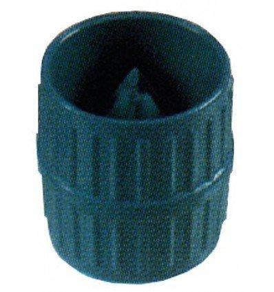 Générique - Alésoir pour tubes cuivre Ø1/8 à 1 5/8
