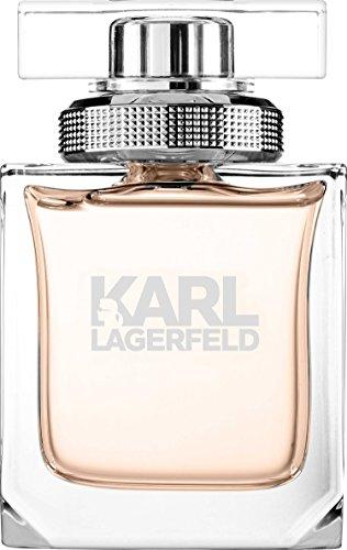 karl-lagerfeld-pour-femme-eau-de-parfum-spray-85ml