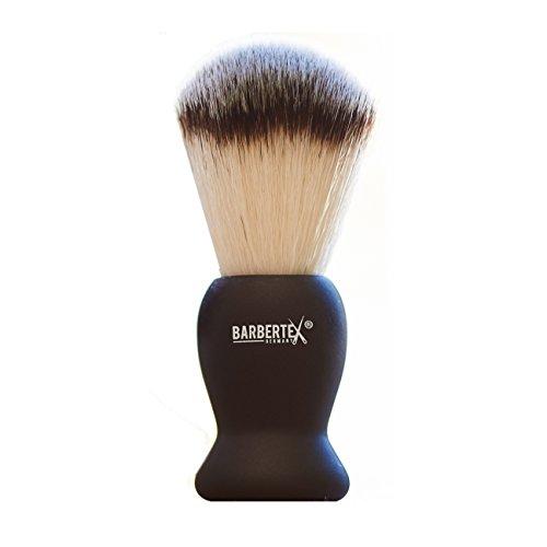 Nackenwedel Friseur Qualität: feiner, gründlicher und angenehmer Nackenpinsel