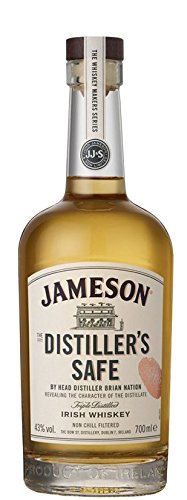jameson-distillers-safe-070l