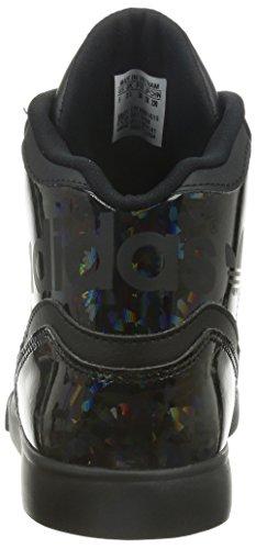 adidas Originals - Extaball, Sneakers da donna Nero