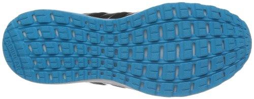 Adidas Falcon Elite 3 W Scarpe da Corsa Rosa/Bianco/Argento