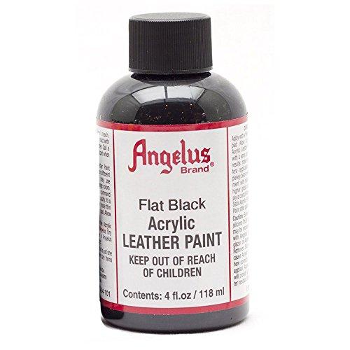 angelus-acryl-leder-farbe-118ml-4oz-matt-schwarz-flat-black