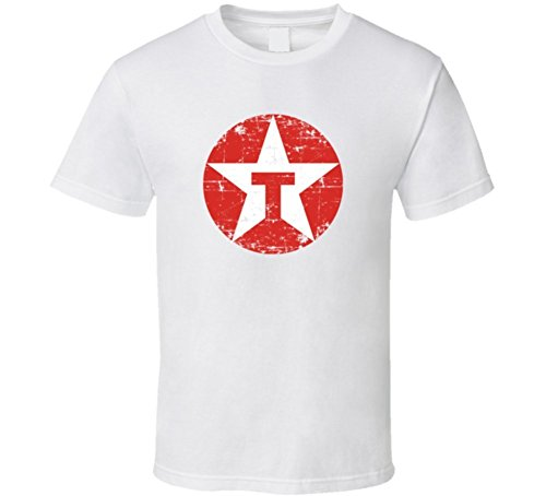 lyyjy-texaco-cool-convenience-store-culture-worn-look-t-shirt