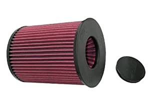 K&N E-9289 Replacement Air Filter