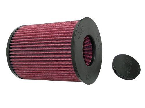 Preisvergleich Produktbild K&N E-9289 Luftfilter / Direkt-Kits