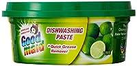 Goodmaid Dishwashing Paste - 400 g (Lemon)
