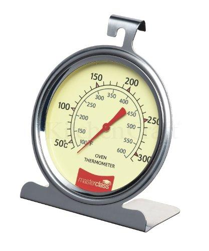 master-class-termometro-per-forno-in-acciaio-inox