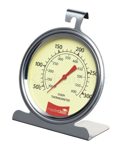 master-class-termometro-para-horno-acero-inoxidable