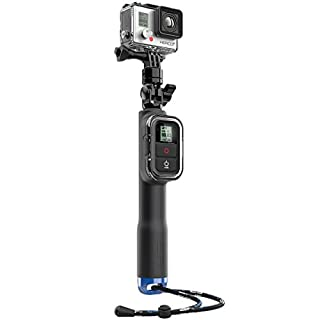 Helmkamera SP Gadgets Sp Remote Pole 23 Inch Small (B00CKPDWVW) | Amazon price tracker / tracking, Amazon price history charts, Amazon price watches, Amazon price drop alerts