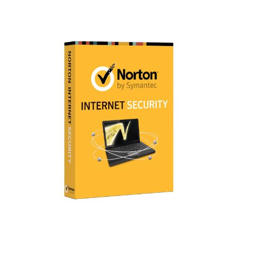 symantec-norton-internet-security-2013-seguridad-y-antivirus-full-1-usuarios-300-mb-256-mb-300-mhz